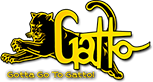 Gatto Bicycles